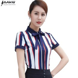 be497a8ed45b5 Ladies Formal Summer Blouses Online Shopping | Ladies Formal Summer ...