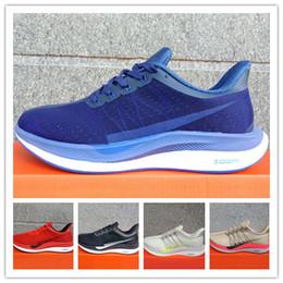 $enCountryForm.capitalKeyWord NZ - box Air Zoom Pegasus Turbo 35 Running Shoes For Mens women Originals Pegasus 35 Lining Net Gauze Sneakers Training shoes Size Eur 36-45