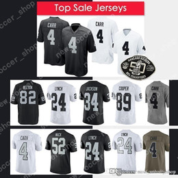 Shop Carr Jersey UK | Carr Jersey free delivery to UK | Dhgate UK  UCXlp2a7