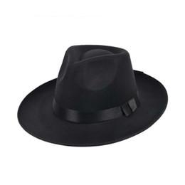 c23abb25a9c25 Vintage Men Panama Hat Online Shopping | Vintage Men Panama Hat for Sale