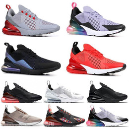 $enCountryForm.capitalKeyWord Australia - Free Run Mens Sneakers Medium Olive Green Wolf Grey Habanero Red Barely Rose Pink Triple-s White Black Teal Athletic Sports Trainers Nik