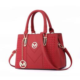 Rosa sugao designer handtaschen luxus frauen geldbörsen pu leder tasche mode designer taschen berühmte marke umhängetasche hohe qualität 6 farbe im Angebot