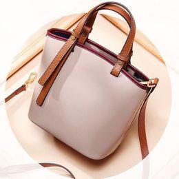 $enCountryForm.capitalKeyWord NZ - New Classic Handbag Designer Fashion Leather Making European and American Individual Single Shoulder Bag number:P1108