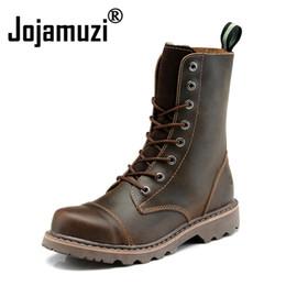 Shop Stylish Boots Men Uk Stylish Boots Men Free Delivery To Uk