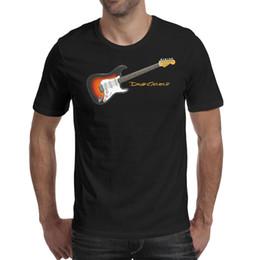 $enCountryForm.capitalKeyWord Australia - David Gilmour's Famous Guitars Art Poster black t shirt,shirts,t shirts,tee shirts personalised personalised cool t make a superhero friends