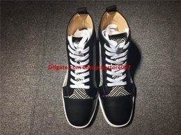 $enCountryForm.capitalKeyWord Canada - 2019 new arrival CL dermis cowhide high-end order Rivet supra lovers women men lace shoes couple casual shoes running 005""