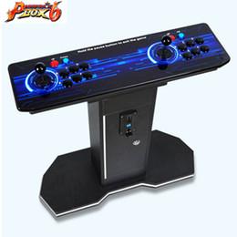 $enCountryForm.capitalKeyWord NZ - Pandora box 6 1300 in 1 game console using a coin acceptor