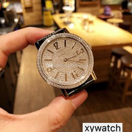 Pin Glasses Australia - Stylish luxury neutral two-pin watch. 316 steel diamond case. Swiss imported quartz movement. Sapphire glass mirror. 42 mm in diameter