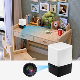 $enCountryForm.capitalKeyWord Australia - HD 1080*720 P Portable Body Cam with Night Vision and Motion Detection light camera for Baby Elder Pet Monitor Fit Indoor Outdoor Using