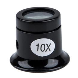 $enCountryForm.capitalKeyWord UK - SOSW-Watch Eyes Loupe Jeweller Optical Glass Magnifier Magnifying Len Tool