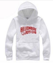 Max clothing online shopping - Designer BBC Hoodie Sweatshirt Mens Designer Hoodies Sports Sweatershirt Sweaters Mens Hoodies Brand Clothing Thin Long Sleeve Pullover