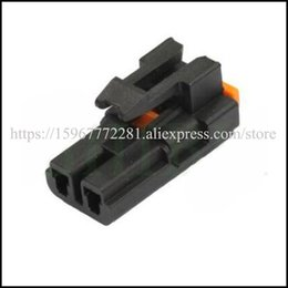 $enCountryForm.capitalKeyWord Australia - ECU DJ7029Y-2.8-2 car wire female male connector cable terminal Terminals 2 pin connector automotive Plugs PA66 sockets Rubber seal Fuse box