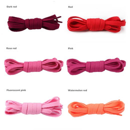 Kinds boxes online shopping - Shipping fees of box Kinds shoelace sneakers Running Shoes compensation for buying appointed products all shoelaces boxes