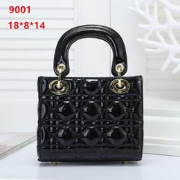 6cfb3410a97d1 Neue Einfache Tasche Design Online Großhandel Vertriebspartner