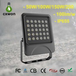 $enCountryForm.capitalKeyWord Australia - New Arrival LED Flood Light IP66 100lm w 10W 20W 30W 50W 100W 150W 200W LED Flood Lamp Aluminum Landscape Light AC 85-265V