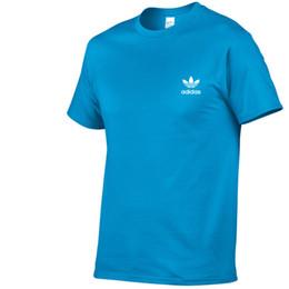 $enCountryForm.capitalKeyWord UK - Fashion-2019 new genuine designer T-shirt men's summer skateboard T-shirt boy skateboard T-shirt top large size casual clothes