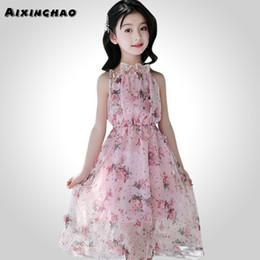 e132aa6758751 12 Year Girls Dresses Canada | Best Selling 12 Year Girls Dresses ...