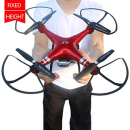 toys originals Canada - XY4 Drone Quadcopter 1080P HD Camera RC With Wifi FPV Helicopter 20min Flying Time Planes Toy