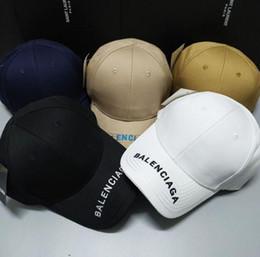 315dbd3a4587b OLM9 Balenciaga High Quality Snapback Cap Hip-hop Men Women Snapbacks Hats  Baseball Sports Caps Net Cap Adjustable