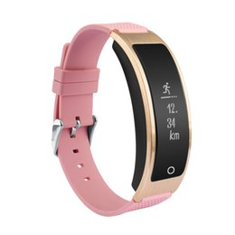 $enCountryForm.capitalKeyWord Australia - Waterproof Smart watch, Smart Band with Touch Screen Heart Rate Monitor Sleep Monitoring for Xiaomi on sale