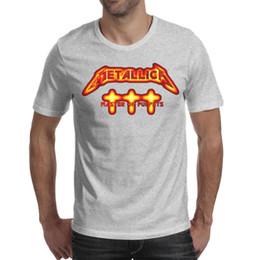 $enCountryForm.capitalKeyWord Australia - Metallica Master of Puppets 3 grey t shirt,shirts,t shirts,tee shirts printing personalised vintage designer superhero friends casual t shir