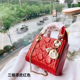 wholes bags NZ - 2019 new totes shoulder bags women Gorgeous And Noble ladies designer shoulder bags Literary trend high quality Lady whole sale cool