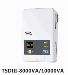 $enCountryForm.capitalKeyWord UK - 10KVA 8KW SPLIT PHASE Automatic voltage regulator Stabilizer TSD3 series AC INPUT OUTPUT SINGLE PHASE OVER&UNDER VOLTAGE PROTECTION 50 60Hz