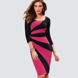 2f3338550e848 Contrast Dresses Australia | New Featured Contrast Dresses at Best ...