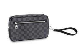 $enCountryForm.capitalKeyWord UK - Kasai Clutch N41664 Men Messenger Bags Shoulder Belt Bag Totes Portfolio Briefcases Duffle Luggage
