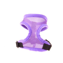 $enCountryForm.capitalKeyWord UK - Adjustable Pet Vest Comfort Soft Breathable Dog Harness Rope Dog Chest Strap Leash Set Collar Leads Harness