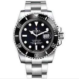 Milan Bracelet Australia - New Year Gifts Luxury Women Quartz Watch 32MM Milan Watches and Jewelry Bracelets Fashion Lady Elegant Clock D-W Christmas with original box