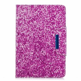Tablets & E-books Case Tablet Accessories Reasonable Silicone Pu Leather Case For Apple Ipad Mini 4 7.9 Smart Case Cover Funda Flower Painted Wallet Model A1538 A1550 Stand Shell Modern Design