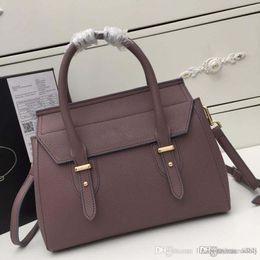 93bf64af6384 AAAAA new litchi pattern fashion luxury handbag