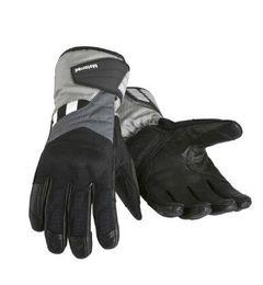 $enCountryForm.capitalKeyWord UK - Motorcycle GS Dry Men's Gloves Waterproof Breathable Travel Riding Enduro for BMW Motorrad Grey Red