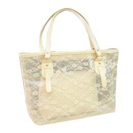 Hand Bag Straps UK - Mother Package Casual Composite Handbag Women's Beach Bag Shoulder Hand Strap Bunny Female Bag Messenger H30509