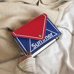 Discount cute colorful bags - Xiniu Fashion Colorful Beach Bag Women Messenger Bag Cute Waterproof Crossbody Designer Bags Borsa a tracolla da donna#2