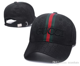 Bee Tiger Baseball Cap Snake bone Men Women Brand Designer Sport G Truck  Mesh Hats Cap Hip-Hop Snapback Cool Pattern Casual Hat best selling 64d9bd932e5