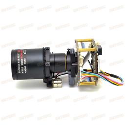 $enCountryForm.capitalKeyWord Australia - 10X Video Zoom AutoFocus WDR 1080P IP Camera Module Starlight 2MP Sony IMX290 CCTV Smart Security IPC PCB Board SIP-E290DML-0550