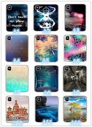 Discount cases for ipone - Mobile phone case Mobile Shell Individual Creative Patterns Painted Soft Shell for ipone X XR XS