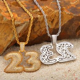 Necklaces Pendants Australia - Mens Hip Hop Jewelry Long Necklace Gold Slver Chains Out Necklace Diamond Pece Pendant Mens Out for Women Men