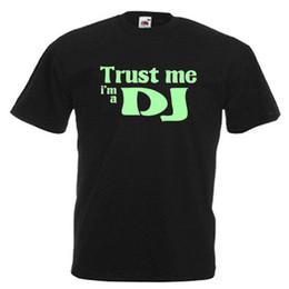 $enCountryForm.capitalKeyWord UK - DJ Mens Glow In The Dark Mens Adults T Shirt Harajuku Summer 2018 Tshirt Fan Pants T Shirt