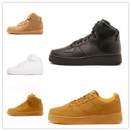 official photos e367a 0dfd1 Chaussures De Course Coupe-bas Distributeurs en gros en ligne, Chaussures  De Course Coupe-bas à vendre   HexBay.com