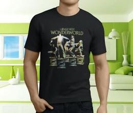 $enCountryForm.capitalKeyWord Australia - New Cool Uriah Heep Hard RoNew Band Album Men's BlaNew T-Shirt Size S-3XL