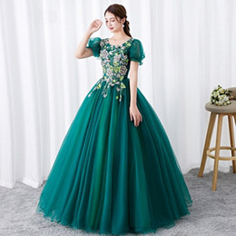 a74ebaae71 Real Medieval Dresses Canada | Best Selling Real Medieval Dresses ...