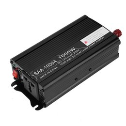 Inverters For Sale >> Dc Inverters Online Shopping Dc Inverters For Sale
