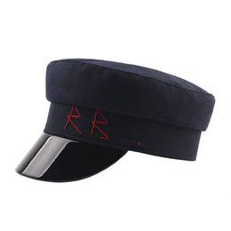 3cff6b98301 Baseball Cap Men Hats For Men Snapback Caps Women Bone Brand Flat Blank Sun  Hat Planas Casquette Adjustable Cotton Baseball Caps