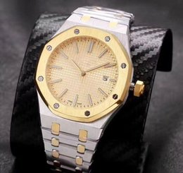 Men Sports Racing Watch Australia - T048 Round T-Race Nascar Limited Edition Star 1853 Chronograph Quartz Japan Rubber Strap Men Watch Wristwatches Mens Watches