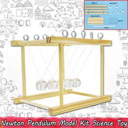 Science Experiments Kits Online Shopping | Science