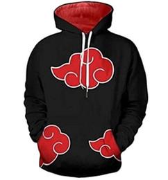 Cool Sweatshirt Jackets Australia - Men's sport Hoodie Tracksuit Mens Patchwork Cool Sweatshirt Hoodies Printed 3D Hoodie Streetwear Hip Hop Casual Hoody Jacket