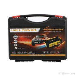 $enCountryForm.capitalKeyWord Australia - Car Starter Mini Jump Starter 69800mah Car Jumper 12V Booster Power Battery Charger Phone Laptop Power Bank